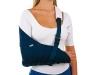 Luxação recidivante do ombro